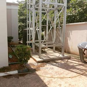 Filling Station for Sale | Commercial Property For Sale for sale in Abuja (FCT) State, Mabushi