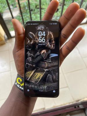 Xiaomi Redmi Note 9S 64 GB Blue | Mobile Phones for sale in Kwara State, Ilorin East