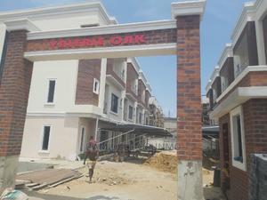 4bdrm Duplex in Lekki Phase 1 for Sale   Houses & Apartments For Sale for sale in Lekki, Lekki Phase 1