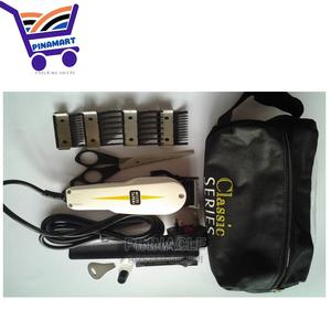 Multi Taper Professional Classic Series Clipper With Bag | Tools & Accessories for sale in Lagos State, Yaba