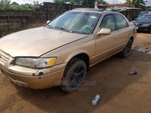 Toyota Corolla 1998 Gold | Cars for sale in Oyo State, Ibadan