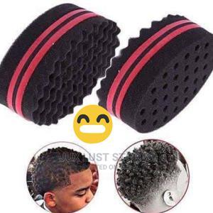 Twist 2in1 Dreadlocks Foam(2pics) | Hair Beauty for sale in Lagos State, Ojo