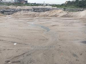 Commercial Land for Sale at Chevron (Governor Consent)   Commercial Property For Sale for sale in Lekki, Chevron