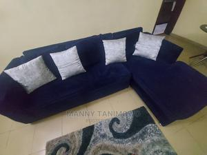 L-Shaped Chairs   Furniture for sale in Lagos State, Gbagada