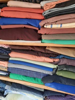 Senator Material | Clothing for sale in Lagos State, Ajah