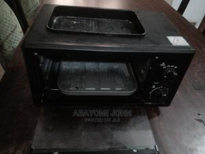 Microwave Oven | Kitchen Appliances for sale in Lagos State, Ojodu