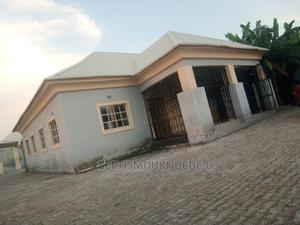 Furnished 3bdrm Bungalow in Lokogoma for Sale   Houses & Apartments For Sale for sale in Abuja (FCT) State, Lokogoma
