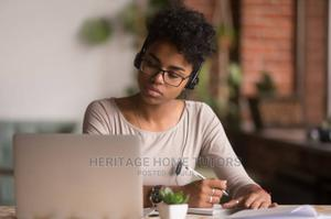 Excellent Online Home Tutor-Maths and Science | Child Care & Education Services for sale in Abuja (FCT) State, Wuse