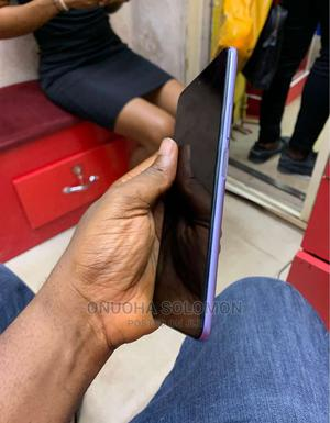 Infinix Note 10 64 GB   Mobile Phones for sale in Anambra State, Njikoka