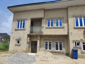Furnished 3bdrm Duplex in Opic, Isheri North for Sale | Houses & Apartments For Sale for sale in Ojodu, Isheri North