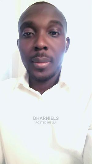 Van Driver   Driver CVs for sale in Abuja (FCT) State, Dutse-Alhaji