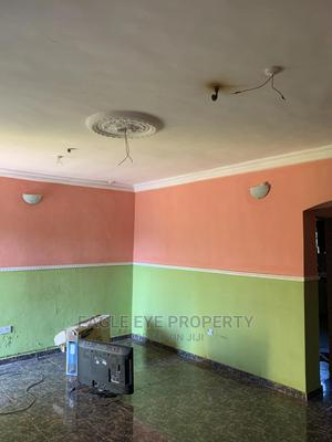 3bdrm Block of Flats in Abiola Estate, Ipaja for Rent | Houses & Apartments For Rent for sale in Lagos State, Ipaja