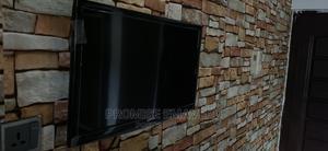 24inch Samsung Tv   TV & DVD Equipment for sale in Delta State, Warri