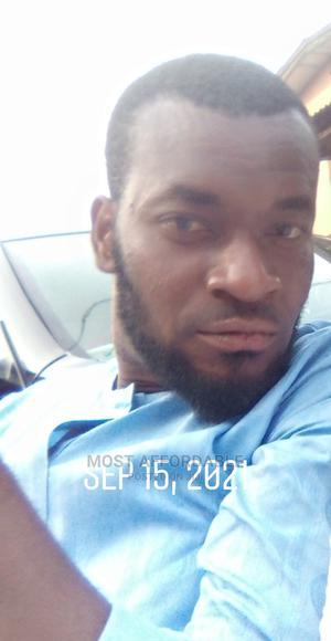 Teaching CV | Teaching CVs for sale in Lagos State, Surulere