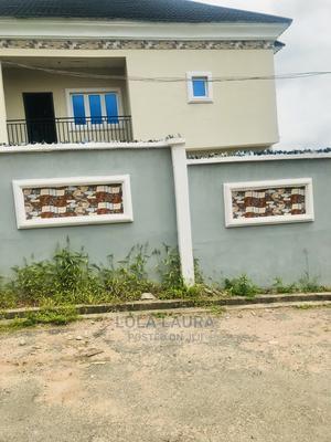 5bdrm Duplex in Ashi Bodija for Sale | Houses & Apartments For Sale for sale in Ibadan, Bodija