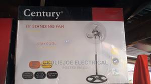 Standing Fan | Electrical Equipment for sale in Lagos State, Lagos Island (Eko)