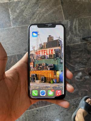 Apple iPhone XS 64 GB Black | Mobile Phones for sale in Lagos State, Lekki