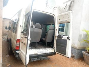 Ford Transit Foreign Use Clean and Sound   Buses & Microbuses for sale in Ebonyi State, Abakaliki