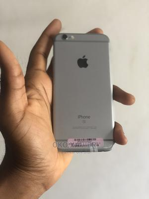 Apple iPhone 6s 64 GB Gray   Mobile Phones for sale in Cross River State, Calabar