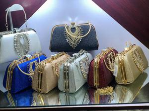 Fashion Owambe Bag | Bags for sale in Lagos State, Lekki
