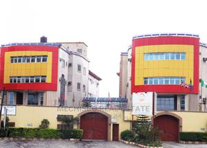 80 Rooms Hotel With Swimming Pool for Sale at Aba Road | Commercial Property For Sale for sale in Rivers State, Port-Harcourt