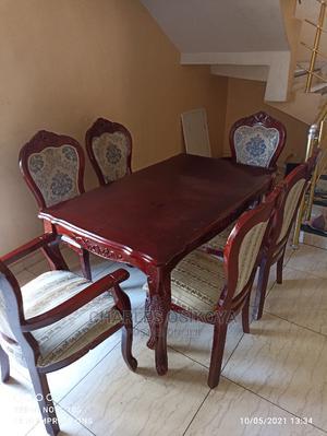 Dining Set   Furniture for sale in Lagos State, Lekki