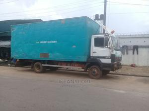Moving Services | Logistics Services for sale in Rivers State, Port-Harcourt