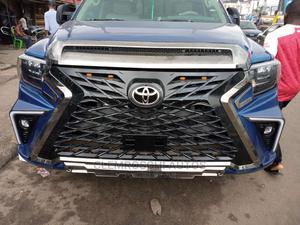 High Quality Certified Toyota Tundra Upgrading Kits/Parts | Vehicle Parts & Accessories for sale in Lagos State, Mushin