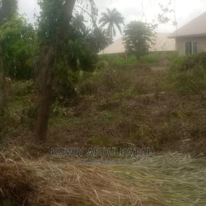 A Plot of Land | Land & Plots For Sale for sale in Osun State, Osogbo