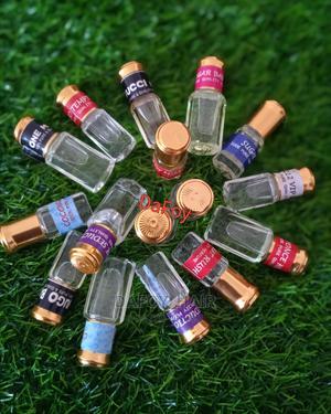 Oil Perfume | Fragrance for sale in Lagos State, Amuwo-Odofin