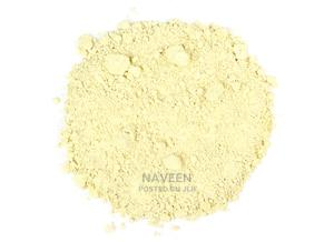 Fenugreek Seed Powder - 100g | Vitamins & Supplements for sale in Lagos State, Surulere