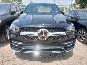 New Mercedes-Benz GLE-Class 2020 Black | Cars for sale in Abuja (FCT) State, Mabushi