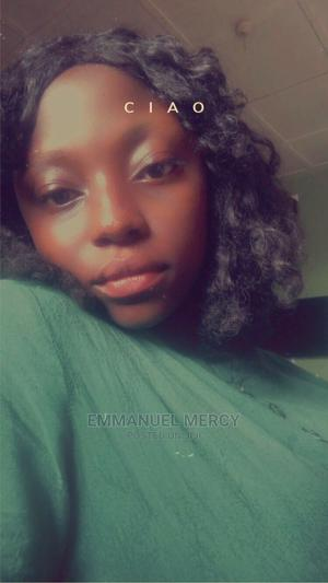 Sales Person   Sales & Telemarketing CVs for sale in Lagos State, Ajah