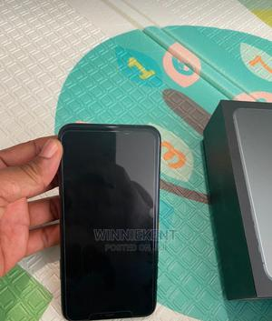 Apple iPhone 11 Pro Max 64 GB Gray   Mobile Phones for sale in Imo State, Owerri