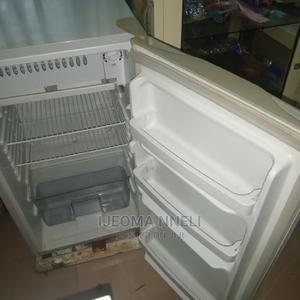 Refridgerator   Kitchen Appliances for sale in Lagos State, Ajah