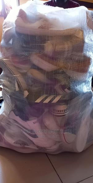Uk Used Bales   Clothing for sale in Lagos State, Ikeja