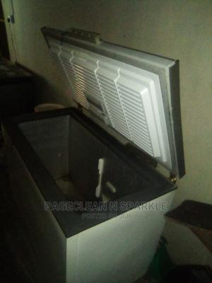 Deep Freezer | Kitchen Appliances for sale in Lagos State, Agege