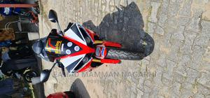 Yamaha R1 2015 Red | Motorcycles & Scooters for sale in Abuja (FCT) State, Wuse 2