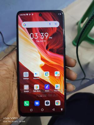 Infinix Note 10 128 GB Green | Mobile Phones for sale in Imo State, Owerri