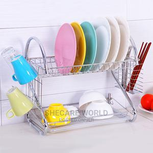 Plate Rack | Kitchen & Dining for sale in Ondo State, Ondo / Ondo State