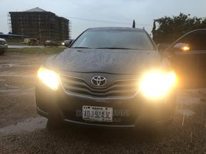 Toyota Camry 2011 Gray   Cars for sale in Abuja (FCT) State, Gudu