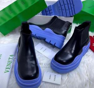 Bottega Veneta   Shoes for sale in Lagos State, Lekki