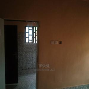 Furnished 1bdrm Block of Flats in Kubwa for Rent | Houses & Apartments For Rent for sale in Abuja (FCT) State, Kubwa