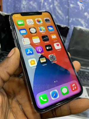 New Apple iPhone 11 Pro 256 GB White | Mobile Phones for sale in Rivers State, Port-Harcourt