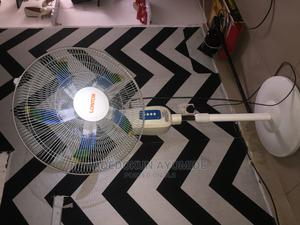 Standing Fan | Home Accessories for sale in Lagos State, Ajah