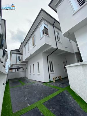 5bdrm Duplex in Chevron Alternative for Sale   Houses & Apartments For Sale for sale in Lekki, Chevron