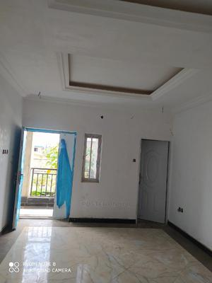 Furnished 2bdrm Block of Flats in Igando for Rent | Houses & Apartments For Rent for sale in Ikotun/Igando, Igando / Ikotun/Igando