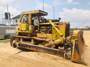 D8k Bulldozer | Heavy Equipment for sale in Lagos State, Ikorodu
