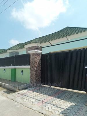 3bdrm Bungalow in Dantata Estate, Kubwa for Sale | Houses & Apartments For Sale for sale in Abuja (FCT) State, Kubwa