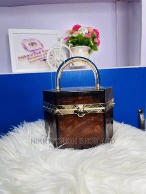 Ladies Party Clutch | Bags for sale in Lagos State, Ikeja